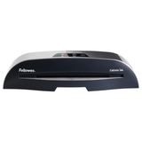 ��������� FELLOWES CALLISTO, ������ �4, ������� ������ (1�������) 2×125 ���, 40 ��/<wbr/>������, �������� �������������