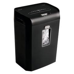 Уничтожитель (шредер) REXEL PROMAX RSS1535 (США), для 1-2 человек, 2 уровень секретности, 6 мм, 15 листов, 35 л