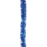 Гирлянда «Норка 1», 1 штука, диаметр 50 мм, длина 2 м, синяя