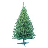 Ель искусственная «Анжелика», 180 см, зеленая