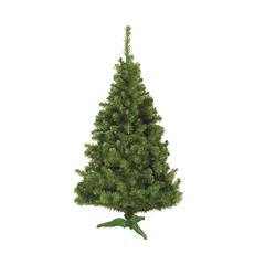 Ель искусственная «Скандинавская», 100 см, зеленая