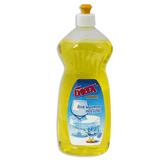 Средство для мытья посуды БЛЕСК, 750 мл, «Лимон»