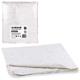 Тряпки для мытья пола ЛАЙМА, комплект 20 шт., бюджет, 100×80 см, 80% хлопок, 20% полиэстер, плотность 190 г/<wbr/>м<sup>2</sup>