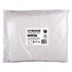 Тряпки для мытья пола ЛАЙМА, комплект 20 шт., стандарт, 100×80 см, 100% хлопок, плотность 210 г/<wbr/>м<sup>2</sup>