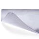 Коврик защитный для твердых напольных покрытий, сверхпрочный, FLOORTEX, квадратный, 120×120 см, толщина 1,9 мм