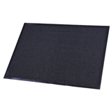������ ������� �������� �����-������������� FLOORTEX, 60×80 ��, ���� 4,5 ��, ������ 2,5 ��, �����-�����