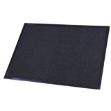 ������ ������� �������� �����-������������� FLOORTEX, 80×120 ��, ���� 4,5 ��, ������ 2,5 ��, �����-�����