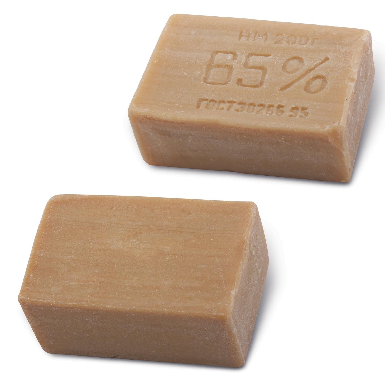 хозяйственное мыло от артрита