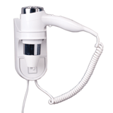 ��� ��� �����, ������������, ��������� BXG-1600 H1, 1600 ��, ������� � ��������, �����