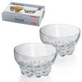 Набор салатников/<wbr/>креманок PASABAHCE «Sylvana», 6 шт., 300 мл, стекло