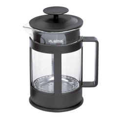 Чайные и кофейные принадлежности