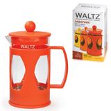 �������� (�����-�����) WALTZ / �����, 600 ��, ����������� ������/<wbr/>�������, �������