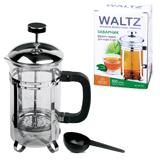 �������� (�����-�����) WALTZ / �����, 350 ��, ����������� ������/<wbr/>�������/<wbr/>����������� �����+����������� �����