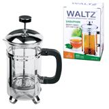 �������� (�����-�����) WALTZ / �����, 600 ��, ����������� ������/<wbr/>�������/<wbr/>����������� �����+����������� �����