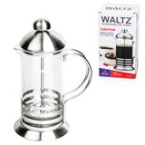 �������� (�����-�����) WALTZ / �����, 350 ��, ����������� ������/<wbr/>����������� �����+����������� �����