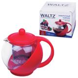 �������� (������) WALTZ / �����, 750 ��, ������/<wbr/>�������/<wbr/>������ — ����������� �����, �������