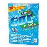 �������� ��� ����������� � ������ ������ ��� ���� «Maximum», 600 �, �������
