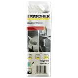 Средство чистящее KARCHER для минимоек, для удаления жировых/<wbr/>минеральных загрязнений, концентрированное, 0,5 л, 6.295-385.0