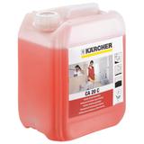 Средство чистящее KARCHER (КЕРХЕР) CA20C, для ежедневной очистки санитарных помещений, 5 л