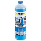 Средство чистящее KARCHER (КЕРХЕР) CA30C, для очистки помещений, концентрат, 1 л, 6.295-698/<wbr/>681.0