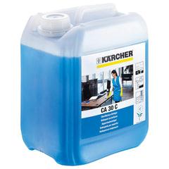 Чистящее средство 5 л, KARCHER (КЕРХЕР) CA30C, концентрат, 6.295-700/<wbr/>682.0