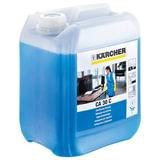Средство чистящее KARCHER (КЕРХЕР) CA30C, для очистки помещений, концентрированное, 5 л, 6.295-700/<wbr/>682.0