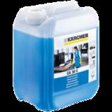 Средство чистящее KARCHER (КЕРХЕР) CA30C, для очистки помещений, концентрированное, 5 л, 6.295-700.0