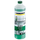 �������� �������� KARCHER (������) CA50C, ��� ������ ������� ������� � ������ �����, 1 �, 6.295-702/<wbr/>683.0