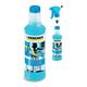 Средство чистящее KARCHER (КЕРХЕР) CA30R, для очистки поверхностей, 0,5 л, БЕЗ РАСПЫЛИТЕЛЯ, 6.295-708/<wbr/>686.0