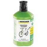 Чистящее средство для минимоек 1 л, KARCHER RM614, для удаления жировых/<wbr/>минеральных загрязнений, 6.295-747.0