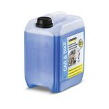 Средство KARCHER (КЕРХЕР) RM 527 для пенной чистки, для минимоек, 5 л, 6.295-603.0