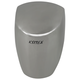 Сушилка для рук KSITEX М-1250АC JET, 1250 Вт (550/<wbr/>700 Вт двигатель/<wbr/>тен), металл хром матовый