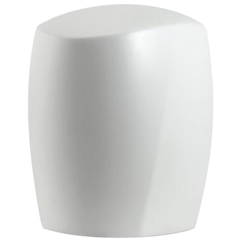 Сушилка для рук KSITEX М-1250В JET, 1250 Вт, металл белый