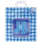����� � �������� ������ ���, 42×38 ��, «J&B �����», 37 ���