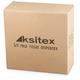 ��������� ��� ��������� KSITEX, ZZ (V), ����������� �����, �������, ��������� 124556, -57, 126094-095