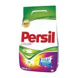 Стиральный порошок-автомат 3 кг, PERSIL (Персил) «Color»