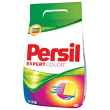 ���������� ������� ������� 3 ��, PERSIL Color (������ �����)