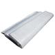 Мешки полипропиленовые до 50 кг, комплект 100 шт., 105×55 см, широкого спектра применения, без вкладыша, белые