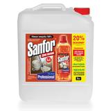 �������� ��� ����� ���� SANFOR (������), 5 ��, ����������