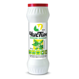 Чистящее средство ЧИСТИН, 400 г, «Лимонный всплеск»