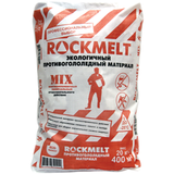 ������� �������������� ROCKMELT Mix («������� ����»), 20 ��, �� -25�, �����