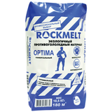 ������� �������������� ROCKMELT Optima («������� ������»), 10,5 ��, �� -15�, �����
