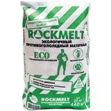 ������� �������������� ROCKMELT Eco («������� ���»), 20 ��, �� -20�, �����