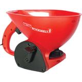 Распределитель для антигололедных реагентов ROCKMELT 3400 («Рокмелт»), ручной, емкость 1,8 л