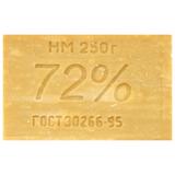 ���� ������������� 72%, 250 �, ����, ��� ��������