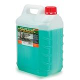 Жидкость незамерзающая ГОРИЗОНТ, 5 л, до -20°С, на основе изопропилового спирта