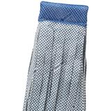 Насадка МОП «Кентукки» VILEDA, ленточная, нетканый материал (для держателя 602124)