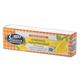 Крем для рук СТО РЕЦЕПТОВ КРАСОТЫ, 70 мл, смягчающий, «Лимонно-глицериновый»