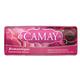 ���� ��������� CAMAY (�����), 90 �, «��������»