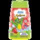 Шампунь детский 240 мл, ДРАКОША «С ароматом земляники»